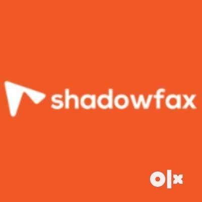 Shadowfax food delivery in Hyderabad-Free Onboarding