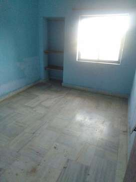 2 bhk house at lowadih chowk available for rent rs.8500/-