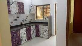 2bhk duplex independent banglow at kailash Ngr