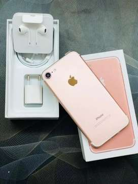 Apple I Phones Available at Best Price