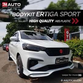 Bodykit Ertiga Sport 2021