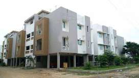 2BHK APARTMENTS FOR SALE AT MADAMBAKKAM(RAJAKILPAKKAM – TAMBARAM EAST)