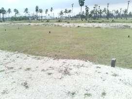 Best site opposite to Auto nagar area