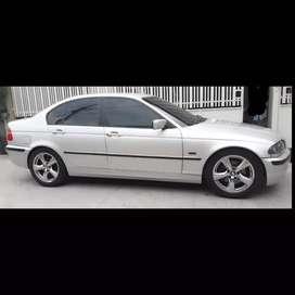 BMW 325i.. matic