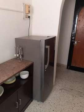 2bhk rental flat in vimannagar