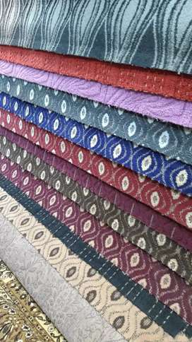 Beutify Carpets wall to wall carpets by Grand interiors