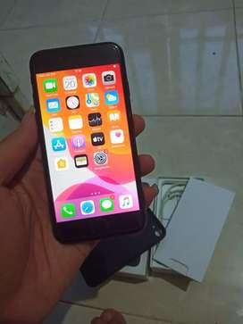 Iphone 7 32gb fulset