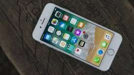 iPhone 6+ 16Gb Second Bisa Kestore