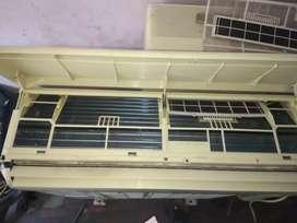 Ac repair and sell janta sell