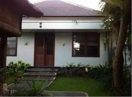 Dijual Cepat BU Villa Cantik Nyaman Dan Aman Di Badung Bali