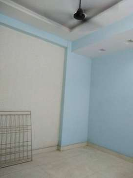 Park facing, 3 bhk independent floor for sale in Vasundhara