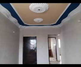 Well maintained Flat for sale, House for sale