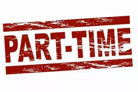 Part Time Job Offers For Every Eligible Candidates