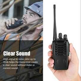 jual ht walkie talkie