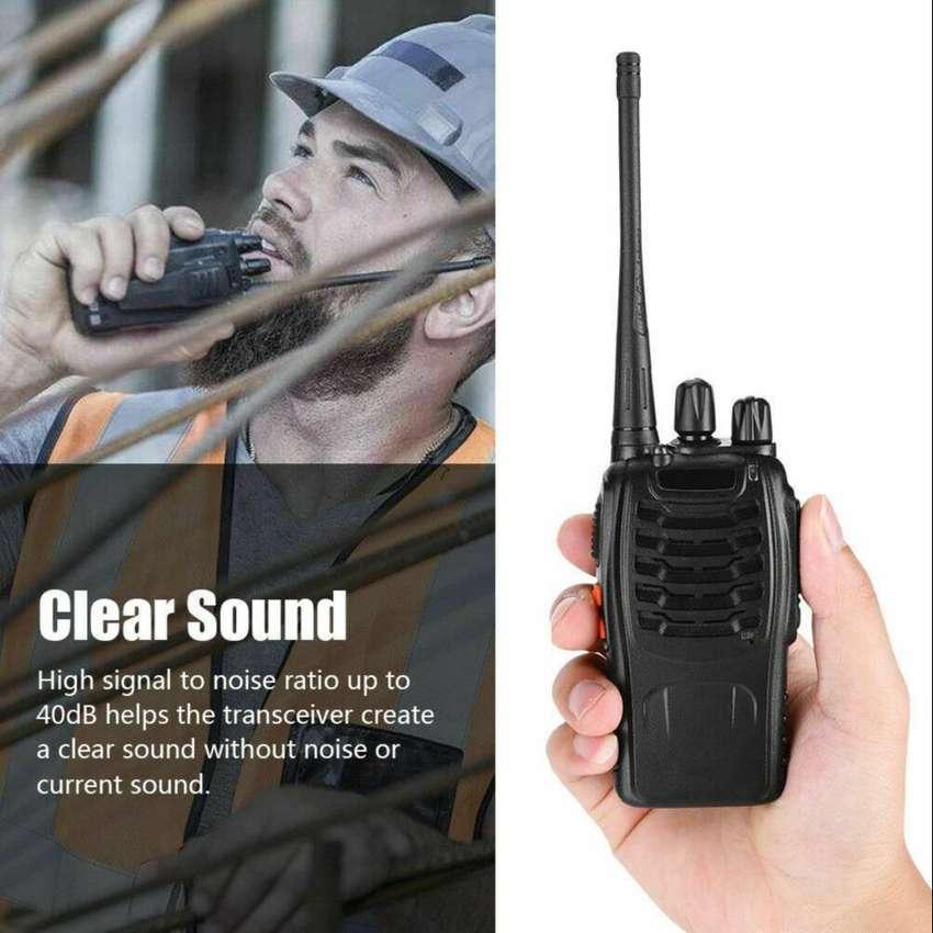 jual ht walkie talkie 0