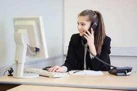 Telecaller Job Vacancies at Ernakulam