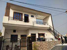 30x60 1st floor at ridhi sidhi 1st