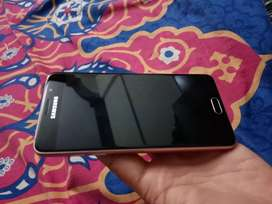 Samsung Galaxy A5 (6) Like Brand New