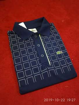 Poloshirt LACOSTE Original For Kids