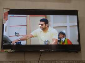 sony 55 inch    4k ultra hd android smart led tv with 1 year warranty