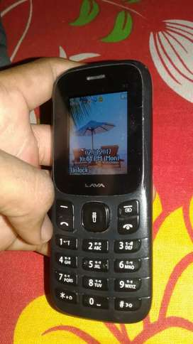 keypaid small phone