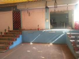 Shop on rent model Colony deep bungalow Chowk