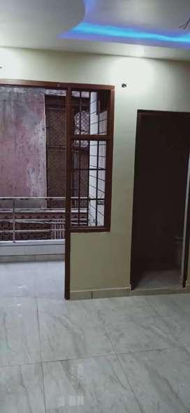 1Bhk Builder floor Apartment