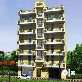 150sqft/12 Lacs onwords/Royal apartment