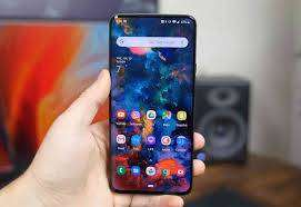 excellent refurbished variant of ONEPLUS available on big discount. 8