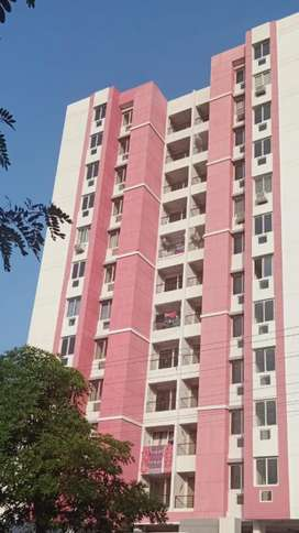 42.36 Lac High rise flats on kalwar road jhotwara jaipur