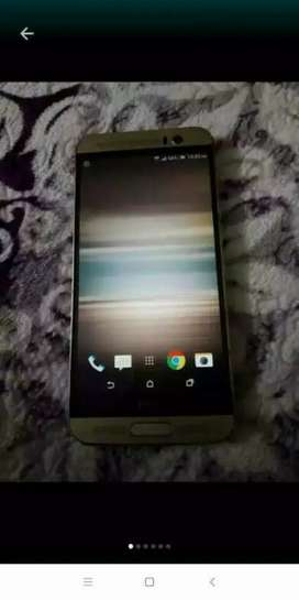 Htc one M9 3/32 (only sale for 2 days)