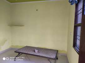 This is a independent house for family cost rs 4000/per month