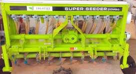 Super seeder combo (Jagatjit)