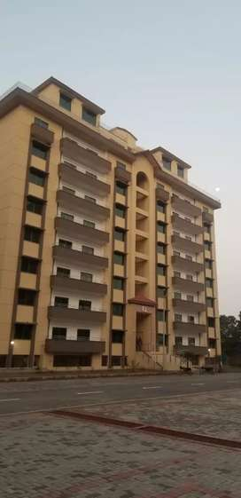 Askari 11 10 Marla 3 Bed Apartment For Rent Near to DHA Phase 5 , 6