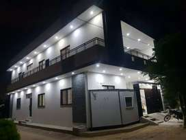 House for sale (sector Y-1)corner