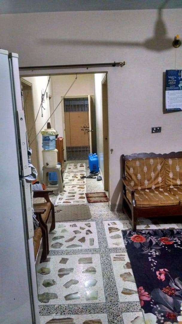 Flat for Sale urgently 0