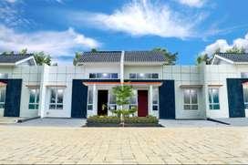 Rumah Baru Mewah Dengan Harga Sangat Terjangkau Di Tangerang