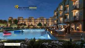 3Bhk Floor prime Location on Sohna Road gurgaon
