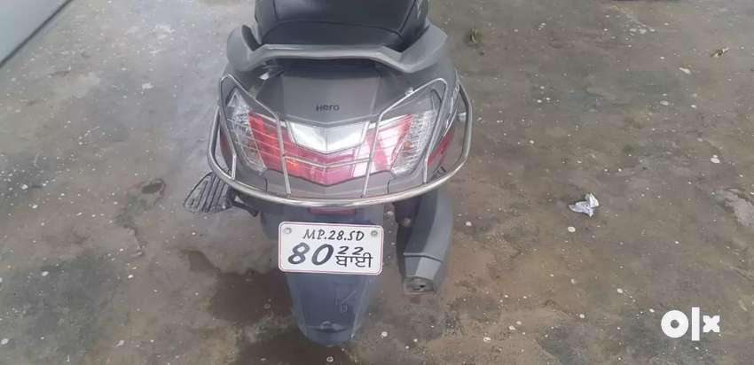 Urgent sell krna hai 0
