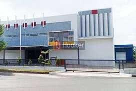 Gudang Tunas Bizpark Batam Center