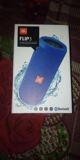Brand JBL Speaker