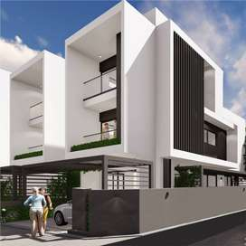 Fantastic Buying In The Heart Of Palakkad
