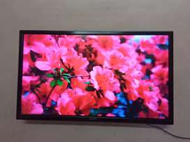 """Sony Android 32"""" full HD LED TV"""