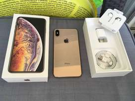 Good condition of apple i phone all models are available at best price