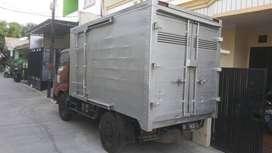 TOYOTA DYNA BOX TH 2006
