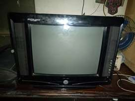 Chine tv for sale