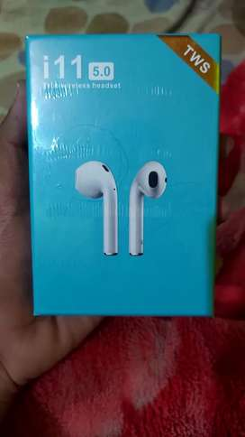 Airpods i11s