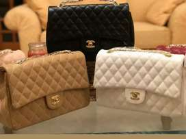 Stylish branded bags avalible