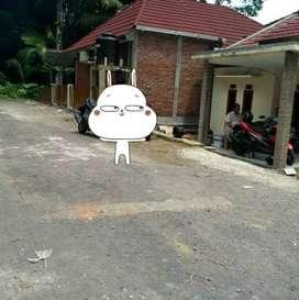 Kode : VL 08 #Villa Baru Murah di Barat Pasar Kembang Yogyakarta