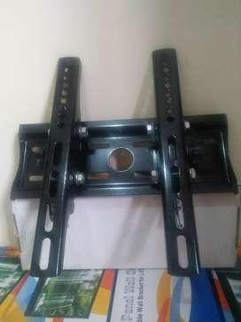 Bracket breket braket briket tv led/lcd 15 inchi-43 inchi